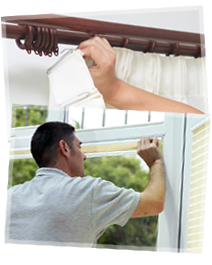 fit_blinds_curtains_service
