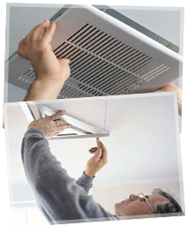 repair_bath_fan_service